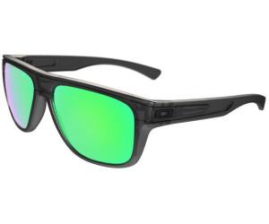 2506837f45 Buy Oakley Breadbox OO9199 from £72.20 – Best Deals on idealo.co.uk