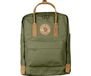 e069baf80e2 Buy Fjällräven Kånken No. 2 from £77.32 – Best Deals on idealo.co.uk