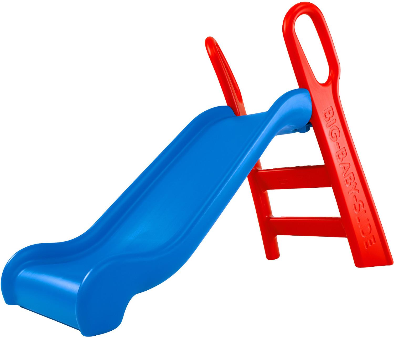 Big Baby Slide (56704)