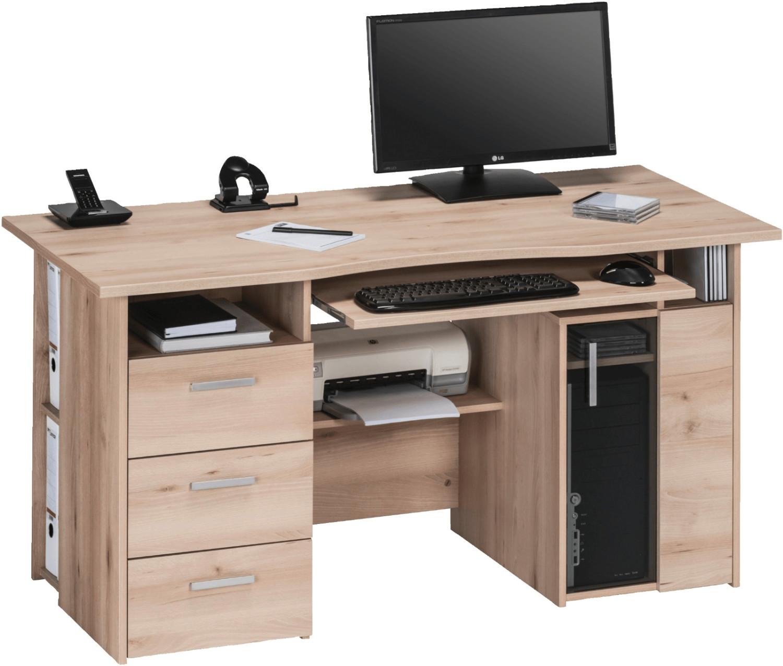 Maja Computertisch (4052)