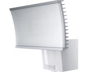osram noxlite led hp floodlight 23 w wt 41105 ab 61 50. Black Bedroom Furniture Sets. Home Design Ideas