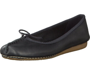 Buy Clarks Freckle Ice From 163 22 50 Compare Prices On
