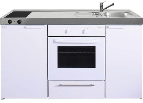 Stengel MKBC 150
