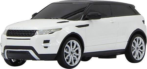 Jamara Range Rover Evoque RTR (404480)