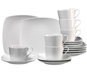ritzenhoff breker flirt sara kaffeeservice 18tlg ab 32. Black Bedroom Furniture Sets. Home Design Ideas