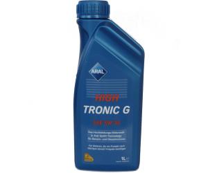 Aral HighTronic G 5W-30 (1 l)