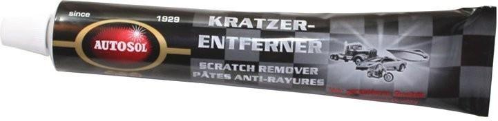 Autosol Kratzerentferner (75 ml)