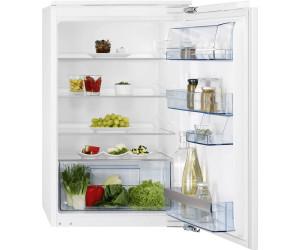 Aeg Kühlschrank Griff : Aeg sks f ab u ac preisvergleich bei idealo