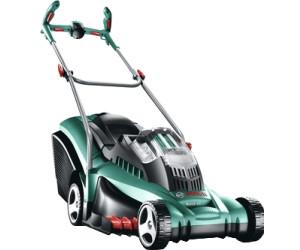Buy Bosch Rotak 43 Li Electric Lawn Mower From 163 274 00