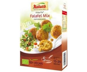 Natura Frika Fix Bio Falafel Mix (150 g)