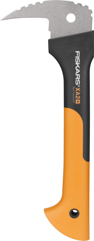 Fiskars WoodXpert Handsappie 310 g, 35 cm (XA2)