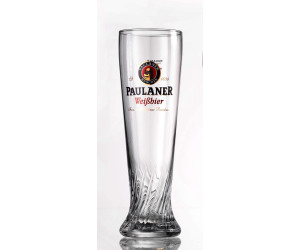 Ritzenhoff & Breker Paulaner 0,5 l