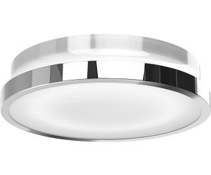 osram led rondel 20 w sensor 41098 ab 88 74 preisvergleich bei. Black Bedroom Furniture Sets. Home Design Ideas