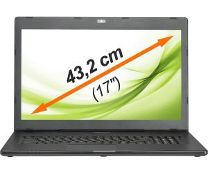 Medion Erazer X7611 (MD 98541)