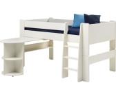 Etagenbett Bibop 11 : Kartell etagenbetten online kaufen möbel suchmaschine
