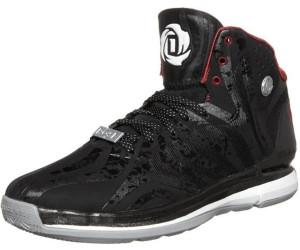 Adidas D Rose 4.5 ab 64,10 € | Preisvergleich bei
