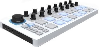 Image of Arturia BeatStep