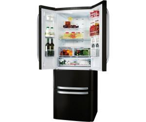 Amica Kühlschrank Funktioniert Nicht : Amica kühlschrank funktioniert nicht einbaukühlschrank mit