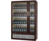 Amerikanischer Kühlschrank Mit Weinschrank : Side by side weinkühlschrank preisvergleich günstig bei idealo