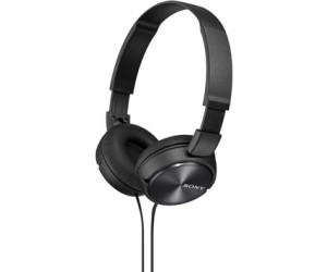 Sony Mdr Zx310 Au Meilleur Prix Sur Idealofr
