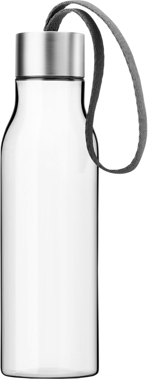 Eva solo Trinkflasche grau (500 ml)