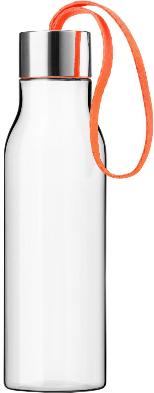 Eva solo Trinkflasche (500 ml)