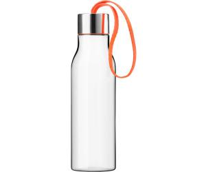 eva solo trinkflasche test