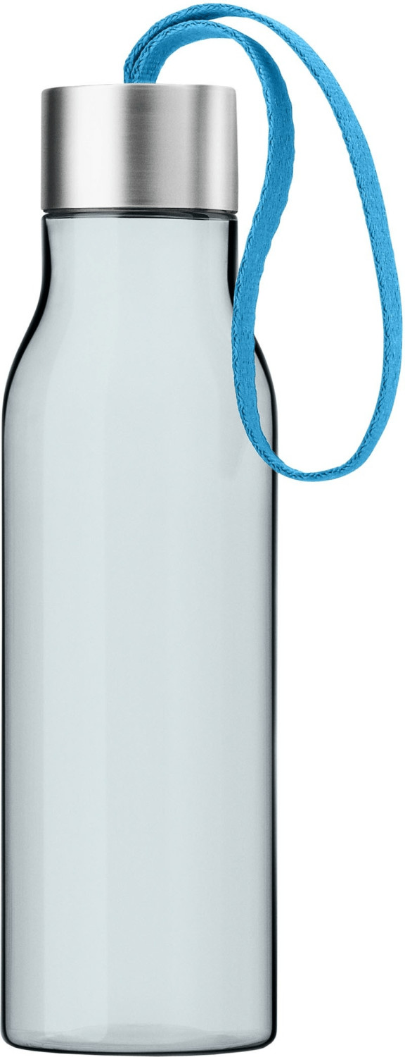 Eva solo Trinkflasche light blau (500 ml)
