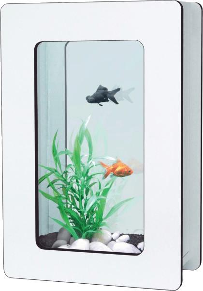 Zolux Aquarium Nano Fashion (11 L)