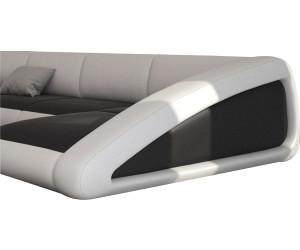 Sofa Dreams Nassau U Form Wohnlandschaft Ab 1 399 00