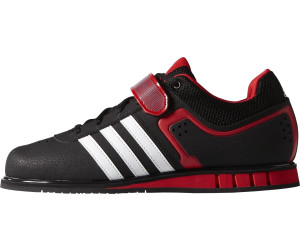 Buy Adidas Powerlift 2 from £25.00 – Best Deals on idealo.co.uk 51a3c21ef