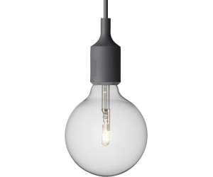 Buy muuto e27 pendant lamp from 5200 compare prices on idealo muuto e27 pendant lamp aloadofball Image collections