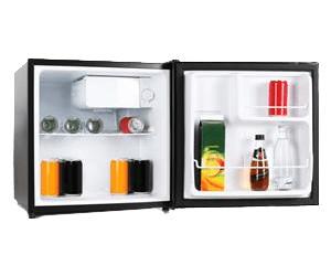 Kühlschrank Klein 50 Liter : Klarstein kühlschrank liter ab u ac preisvergleich bei
