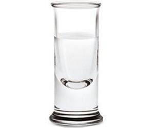 Holmegaard Schnapsglas No. 5