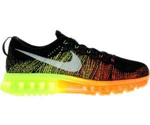 Nike Flyknit Air Max au meilleur prix sur