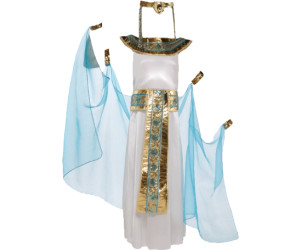 grande sconto i più votati più recenti 60% economico Amscan Costume Bambina - Cleopatra Regina d'Egitto a € 15,54 ...