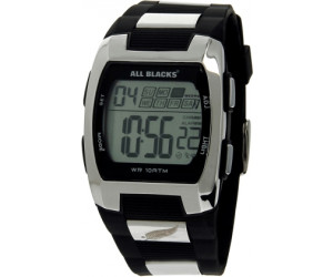 All Blacks 680023
