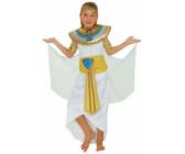 Kinderkostum Cleopatra Preisvergleich Gunstig Bei Idealo Kaufen