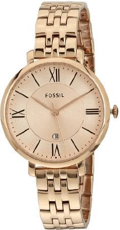 Fossil Jacqueline (ES3435)