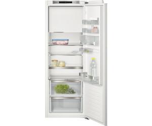 Siemens Kühlschrank A : Siemens ki lad ab u ac preisvergleich bei idealo