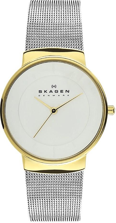 Skagen SKW2076