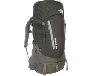876df8f2b7 Buy The North Face Terra 50 from £88.79 – Best Deals on idealo.co.uk