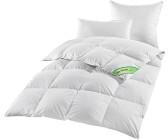 Hanse Outdoor Greenfirst Komfort Normal 135x200cm