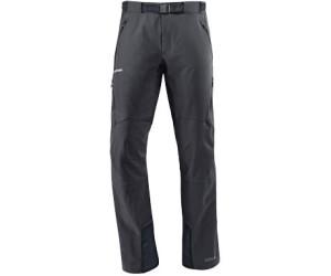 Pantaloni da Uomo Defender III VAUDE
