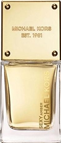 Michael Kors Sexy Amber Eau de Parfum (30ml)