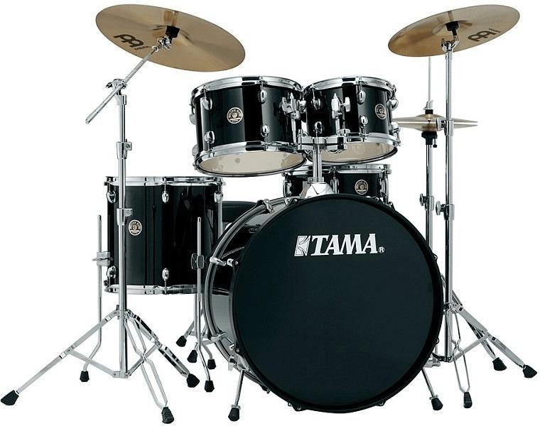 Tama Rhythm Mate (RM50)