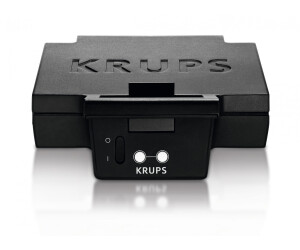 Krups F DK4 52
