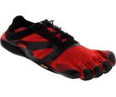 Prix Orteils Comparer Avec Séparés Chaussures Les YfIb7ymg6v