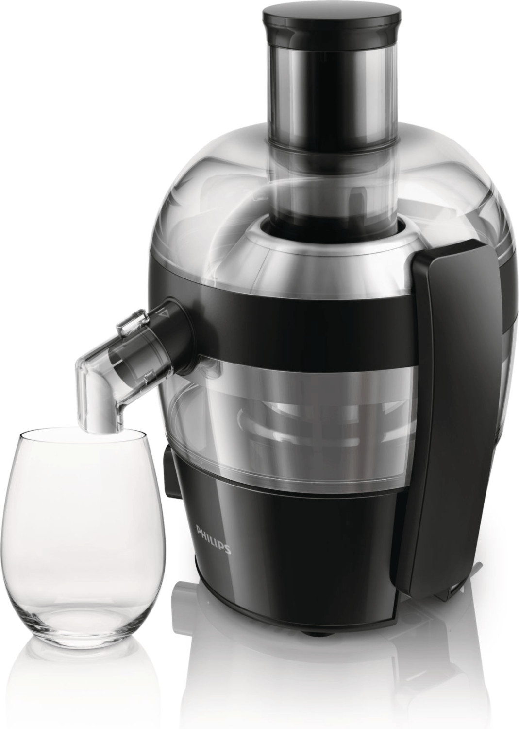 Image of Philips Viva Collection centrifuga (HR1832/00)