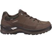 b5b85d491a20 Lowa Outdoor-Schuhe Preisvergleich   Günstig bei idealo kaufen